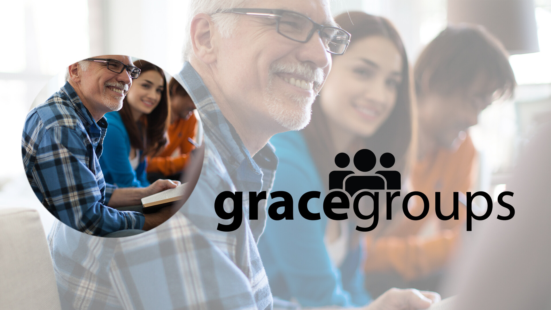 Gracegroups