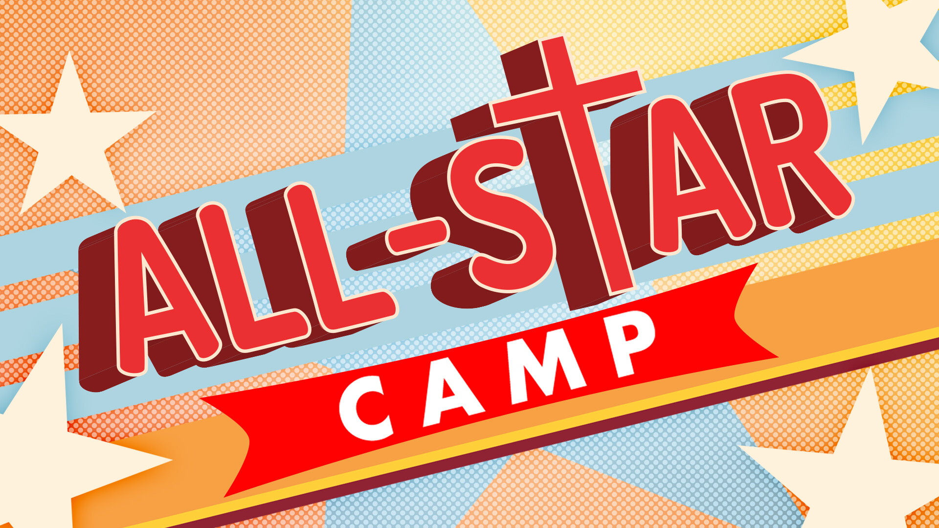All-Star Camp