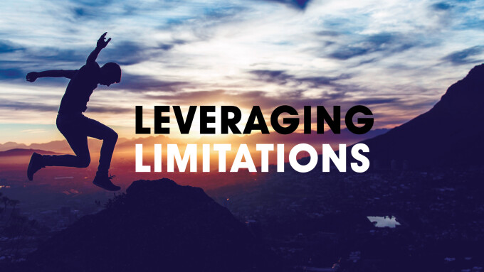 Leveraging Limitations (GCC)